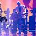 ESC2021: Portugal atua na 1.ª parte da Grande Final do Festival Eurovisão 2021
