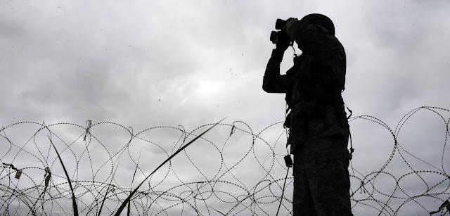 Σε «γκρίζες ζώνες» ο προϋπολογισμός για την Άμυνα το 2020
