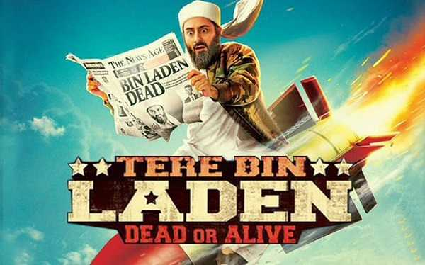 Tere-Bin-Laden-Dead-Or-Alive-Box-Office-Collection