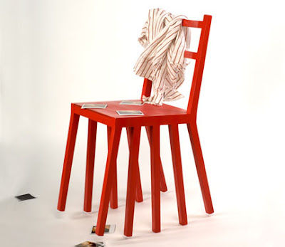 Innovative Rocking Chairs and Cool Rocking Chair Designs (15) 13