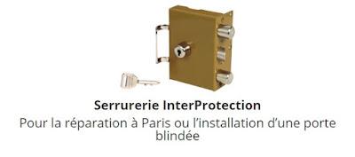 http://www.inter-serrurier.fr/serrurier-paris-12/