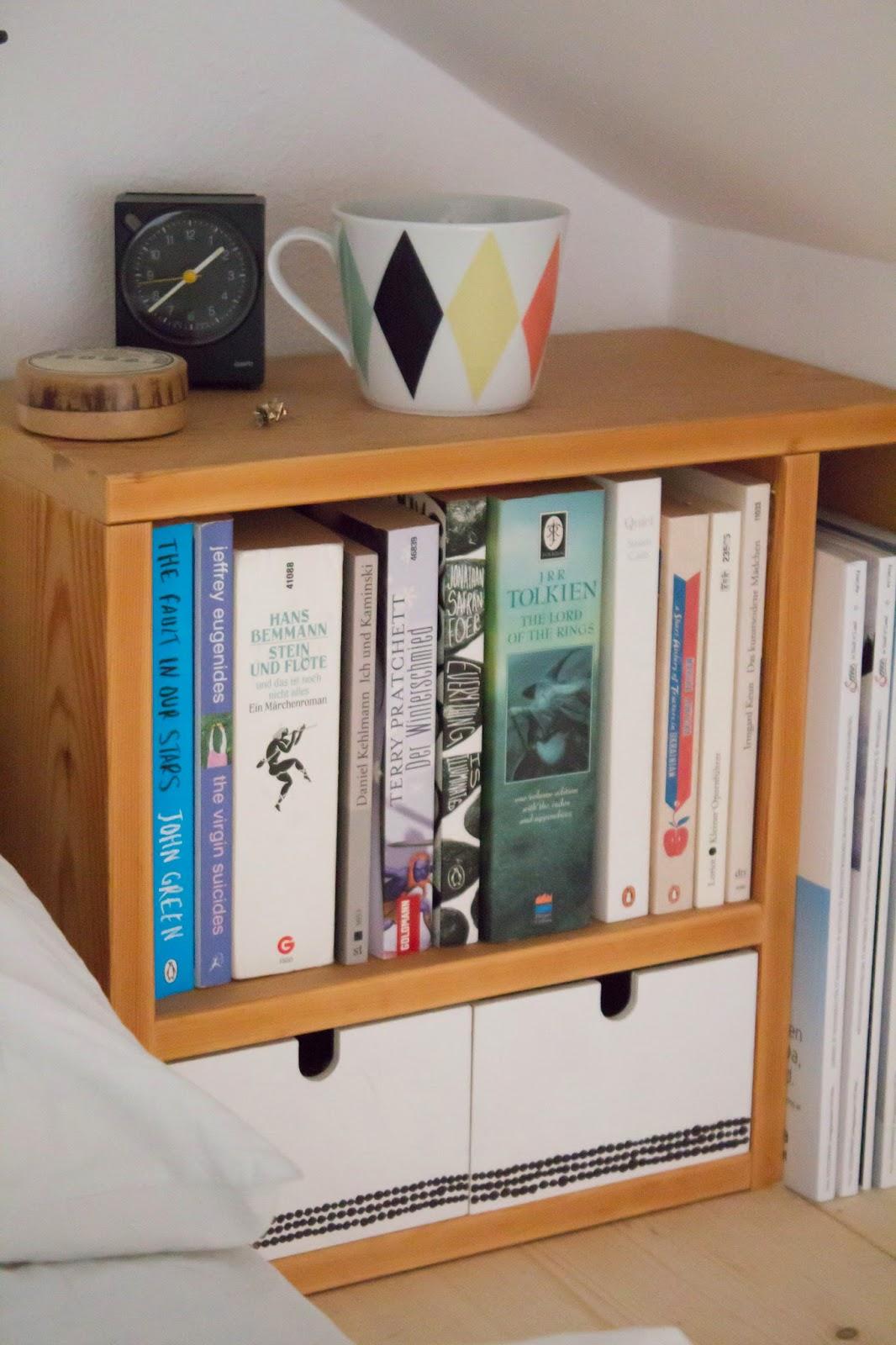 ach du gute g te blog ber salzburg design wohnen diy mein schlafzimmer w rg. Black Bedroom Furniture Sets. Home Design Ideas