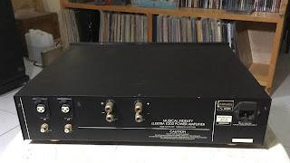 Musical Fidelity Elektra E300 Stereo Power Amplifier (sold) MF%2B3