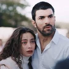 المسلسل التركي ابنة السفير الحلقة 31 والقنوات الناقلة