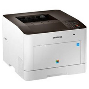 Samsung ProXpress C3010ND Driver for macOS