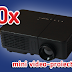 Castiga 30 de mini video-proiectoare