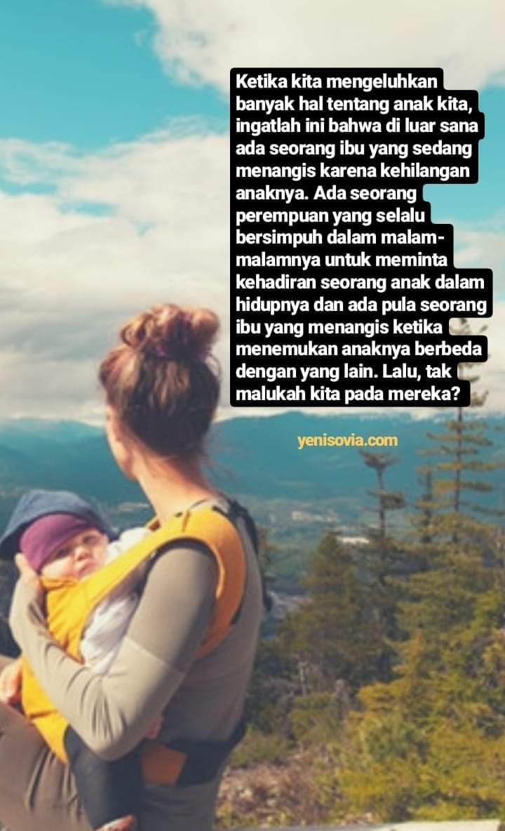Parenting Bunda Erysha Kata Kata Motivasi Yang Menyemangati