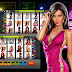 Requirements for Playing Online Slot Singapore on Mobile Devices