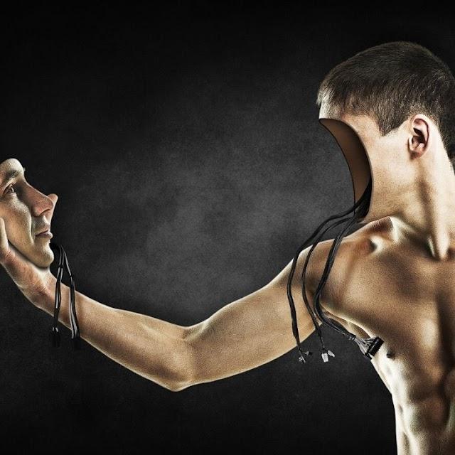 كيف تتعامل مع الشخص النرجسي:5 تكتيكات ذكية (مدعومة بأبحاث)