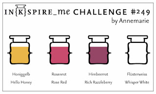 http://www.inkspire-me.com/2016/05/inkspireme-challenge-249.html