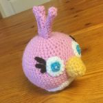 http://www.solmuteoriaa.com/crochet-patterns/angry-birds-stella/