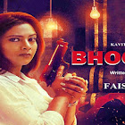 Bhookh webseries  & More
