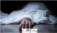 تفاصل العثور على جثة شاب بالدوقي