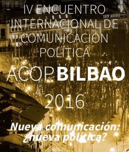 http://www.rtve.es/m/alacarta/audios/artesfera/artesfera-encuentro-internacional-comunicacion-politica-29-06-16/3649221/?media=rne