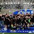 Ο ΠΑΟΚ κέρδισε προκριματικό γύρο στο Europa Conference League!