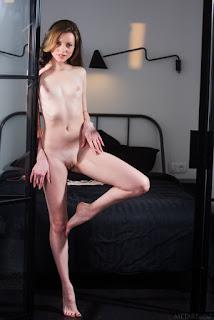 female cherry pie - serenity_23_10928_11.jpg