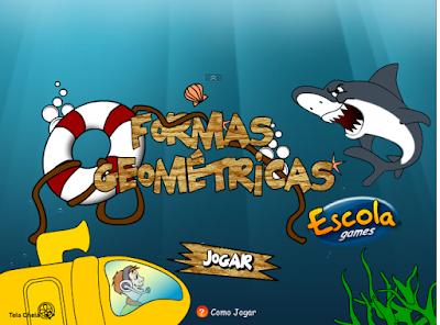 http://www.escolagames.com.br/jogos/formasGeometricas/?deviceType=computer