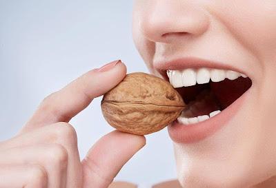 gigi kuat
