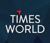 times-world-digital-marketing-jobs