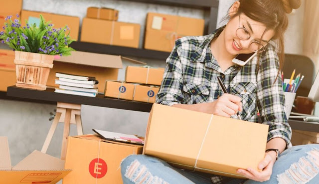 5 Peluang Bisnis Terbaik di Jaman Sekarang
