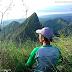 Sensasi Muncak Gunung Saeng Via Ardisaeng