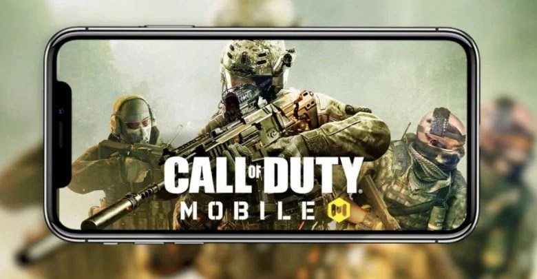 How to download Call of Duty: Mobile on iOS