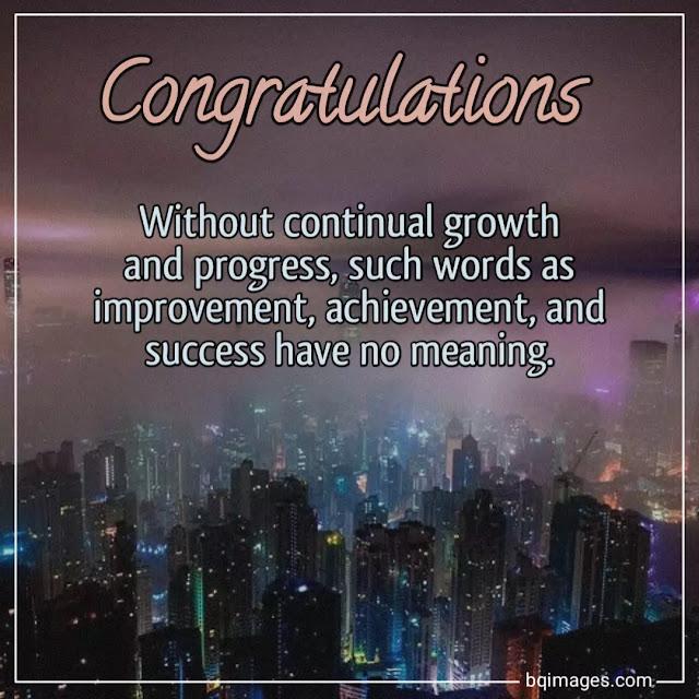 free congratulations images for achievement