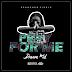 #hypenation Music: Dream Kid - Pray For Me