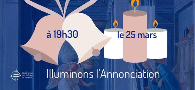 https://www.saintvincentenlignonavecvous.fr/2020/03/le-25-mars-allumons-des-bougies-nos.html