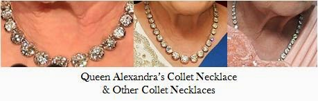 http://queensjewelvault.blogspot.com/2012/11/diamond-collet-necklaces.html