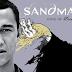 """Sandman"" | Joseph Gordon-Levitt sai da produção"