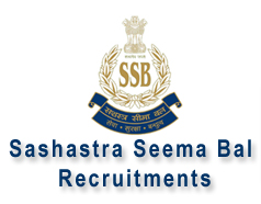 SSB Head Constable Exam Result Out 2021