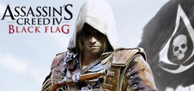 Cerinte Assassin's Creed IV: Black Flag