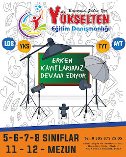 bursa-yenisehir-dopingle-uye-is-yerleri