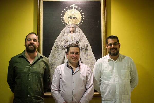 La Hermandad del Transporte no renueva con la Banda de Música 'Pedro Álvarez Hidalgo' de Puerto Real