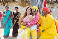 Sampoornesh Babu Geeth Shah Nidhi Shah Starring Virus Telugu Movie Latest Spicy Pos .COM 0014.jpg