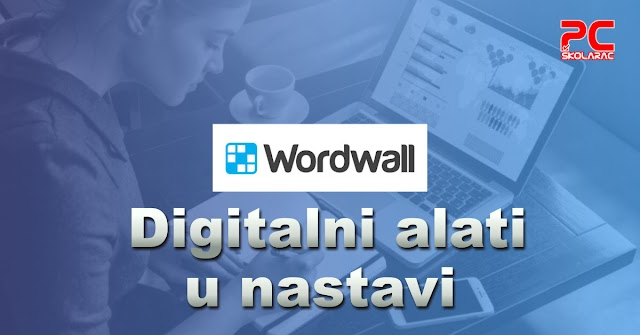 DIGITALNI ALATI - WORDWALL - BROJIMO DO 3 (ZA DJECU SA POSEBNIM POTREBAMA)