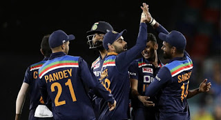 india-will-try-to-won-series
