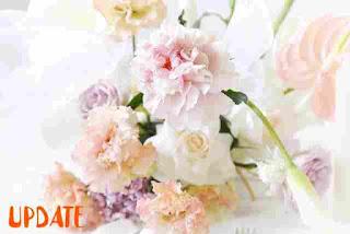 Online Flower considerations