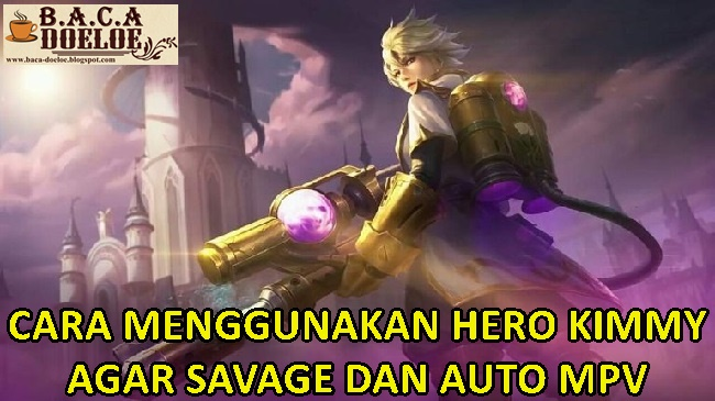 Build Item Guild Kombinasi Gear Tutorial Cara Menggunakan Hero Kimmy Marksman Tersakit Pada Game Mobile Legend , Info Build Item Guild Kombinasi Gear Tutorial Cara Menggunakan Hero Kimmy Marksman Tersakit Pada Game Mobile Legend , Informasi Build Item Guild Kombinasi Gear Tutorial Cara Menggunakan Hero Kimmy Marksman Tersakit Pada Game Mobile Legend , Tentang Build Item Guild Kombinasi Gear Tutorial Cara Menggunakan Hero Kimmy Marksman Tersakit Pada Game Mobile Legend , Berita Build Item Guild Kombinasi Gear Tutorial Cara Menggunakan Hero Kimmy Marksman Tersakit Pada Game Mobile Legend , Berita Tentang Build Item Guild Kombinasi Gear Tutorial Cara Menggunakan Hero Kimmy Marksman Tersakit Pada Game Mobile Legend , Info Terbaru Build Item Guild Kombinasi Gear Tutorial Cara Menggunakan Hero Kimmy Marksman Tersakit Pada Game Mobile Legend , Daftar Informasi Build Item Guild Kombinasi Gear Tutorial Cara Menggunakan Hero Kimmy Marksman Tersakit Pada Game Mobile Legend , Informasi Detail Build Item Guild Kombinasi Gear Tutorial Cara Menggunakan Hero Kimmy Marksman Tersakit Pada Game Mobile Legend , Build Item Guild Kombinasi Gear Tutorial Cara Menggunakan Hero Kimmy Marksman Tersakit Pada Game Mobile Legend  dengan Gambar Image Foto Photo, Build Item Guild Kombinasi Gear Tutorial Cara Menggunakan Hero Kimmy Marksman Tersakit Pada Game Mobile Legend  dengan Video Vidio, Build Item Guild Kombinasi Gear Tutorial Cara Menggunakan Hero Kimmy Marksman Tersakit Pada Game Mobile Legend  Detail dan Mengerti, Build Item Guild Kombinasi Gear Tutorial Cara Menggunakan Hero Kimmy Marksman Tersakit Pada Game Mobile Legend  Terbaru Update, Informasi Build Item Guild Kombinasi Gear Tutorial Cara Menggunakan Hero Kimmy Marksman Tersakit Pada Game Mobile Legend  Lengkap Detail dan Update, Build Item Guild Kombinasi Gear Tutorial Cara Menggunakan Hero Kimmy Marksman Tersakit Pada Game Mobile Legend  di Internet, Build Item Guild Kombinasi Gear Tutorial Cara Menggunakan Hero Kimmy Marksman Tersakit Pada Game Mobile Legend  di Online, Build Item Guild Kombinasi Gear Tutorial Cara Menggunakan Hero Kimmy Marksman Tersakit Pada Game Mobile Legend  Paling Lengkap Update, Build Item Guild Kombinasi Gear Tutorial Cara Menggunakan Hero Kimmy Marksman Tersakit Pada Game Mobile Legend  menurut Baca Doeloe Badoel, Build Item Guild Kombinasi Gear Tutorial Cara Menggunakan Hero Kimmy Marksman Tersakit Pada Game Mobile Legend  menurut situs https://www.baca-doeloe.com/, Informasi Tentang Build Item Guild Kombinasi Gear Tutorial Cara Menggunakan Hero Kimmy Marksman Tersakit Pada Game Mobile Legend  menurut situs blog https://www.baca-doeloe.com/ baca doeloe, info berita fakta Build Item Guild Kombinasi Gear Tutorial Cara Menggunakan Hero Kimmy Marksman Tersakit Pada Game Mobile Legend  di https://www.baca-doeloe.com/ bacadoeloe, cari tahu mengenai Build Item Guild Kombinasi Gear Tutorial Cara Menggunakan Hero Kimmy Marksman Tersakit Pada Game Mobile Legend , situs blog membahas Build Item Guild Kombinasi Gear Tutorial Cara Menggunakan Hero Kimmy Marksman Tersakit Pada Game Mobile Legend , bahas Build Item Guild Kombinasi Gear Tutorial Cara Menggunakan Hero Kimmy Marksman Tersakit Pada Game Mobile Legend  lengkap di https://www.baca-doeloe.com/, panduan pembahasan Build Item Guild Kombinasi Gear Tutorial Cara Menggunakan Hero Kimmy Marksman Tersakit Pada Game Mobile Legend , baca informasi seputar Build Item Guild Kombinasi Gear Tutorial Cara Menggunakan Hero Kimmy Marksman Tersakit Pada Game Mobile Legend , apa itu Build Item Guild Kombinasi Gear Tutorial Cara Menggunakan Hero Kimmy Marksman Tersakit Pada Game Mobile Legend , penjelasan dan pengertian Build Item Guild Kombinasi Gear Tutorial Cara Menggunakan Hero Kimmy Marksman Tersakit Pada Game Mobile Legend , arti artinya mengenai Build Item Guild Kombinasi Gear Tutorial Cara Menggunakan Hero Kimmy Marksman Tersakit Pada Game Mobile Legend , pengertian fungsi dan manfaat Build Item Guild Kombinasi Gear Tutorial Cara Menggunakan Hero Kimmy Marksman Tersakit Pada Game Mobile Legend , berita penting viral update Build Item Guild Kombinasi Gear Tutorial Cara Menggunakan Hero Kimmy Marksman Tersakit Pada Game Mobile Legend , situs blog https://www.baca-doeloe.com/ baca doeloe membahas mengenai Build Item Guild Kombinasi Gear Tutorial Cara Menggunakan Hero Kimmy Marksman Tersakit Pada Game Mobile Legend  detail lengkap, Build Item Guild Kombinasi Gear Tutorial Cara Menggunakan Hero Kimmy Marksman Tersakit Pada Game Mobile Legend  build, Build Item Guild Kombinasi Gear Tutorial Cara Menggunakan Hero Kimmy Marksman Tersakit Pada Game Mobile Legend  mobile legend, Build Item Guild Kombinasi Gear Tutorial Cara Menggunakan Hero Kimmy Marksman Tersakit Pada Game Mobile Legend  mobile legends, Build Item Guild Kombinasi Gear Tutorial Cara Menggunakan Hero Kimmy Marksman Tersakit Pada Game Mobile Legend  ml, Build Item Guild Kombinasi Gear Tutorial Cara Menggunakan Hero Kimmy Marksman Tersakit Pada Game Mobile Legend  epic, Build Item Guild Kombinasi Gear Tutorial Cara Menggunakan Hero Kimmy Marksman Tersakit Pada Game Mobile Legend  gm, Build Item Guild Kombinasi Gear Tutorial Cara Menggunakan Hero Kimmy Marksman Tersakit Pada Game Mobile Legend  legend, Build Item Guild Kombinasi Gear Tutorial Cara Menggunakan Hero Kimmy Marksman Tersakit Pada Game Mobile Legend  savage, Build Item Guild Kombinasi Gear Tutorial Cara Menggunakan Hero Kimmy Marksman Tersakit Pada Game Mobile Legend  hero ml, Build Item Guild Kombinasi Gear Tutorial Cara Menggunakan Hero Kimmy Marksman Tersakit Pada Game Mobile Legend  hero mobile legend, Build Item Guild Kombinasi Gear Tutorial Cara Menggunakan Hero Kimmy Marksman Tersakit Pada Game Mobile Legend  hero mobile legends, kisah Build Item Guild Kombinasi Gear Tutorial Cara Menggunakan Hero Kimmy Marksman Tersakit Pada Game Mobile Legend ,kisah Build Item Guild Kombinasi Gear Tutorial Cara Menggunakan Hero Kimmy Marksman Tersakit Pada Game Mobile Legend  mobile legend, kisah Build Item Guild Kombinasi Gear Tutorial Cara Menggunakan Hero Kimmy Marksman Tersakit Pada Game Mobile Legend  mobile legends, Tips Menggunakan Hero Kimmy  Agar GG, Good Game, Triple Kill, Maniak, Savage , Info Tips Menggunakan Hero Kimmy  Agar GG, Good Game, Triple Kill, Maniak, Savage , Informasi Tips Menggunakan Hero Kimmy  Agar GG, Good Game, Triple Kill, Maniak, Savage , Tentang Tips Menggunakan Hero Kimmy  Agar GG, Good Game, Triple Kill, Maniak, Savage , Berita Tips Menggunakan Hero Kimmy  Agar GG, Good Game, Triple Kill, Maniak, Savage , Berita Tentang Tips Menggunakan Hero Kimmy  Agar GG, Good Game, Triple Kill, Maniak, Savage , Info Terbaru Tips Menggunakan Hero Kimmy  Agar GG, Good Game, Triple Kill, Maniak, Savage , Daftar Informasi Tips Menggunakan Hero Kimmy  Agar GG, Good Game, Triple Kill, Maniak, Savage , Informasi Detail Tips Menggunakan Hero Kimmy  Agar GG, Good Game, Triple Kill, Maniak, Savage , Tips Menggunakan Hero Kimmy  Agar GG, Good Game, Triple Kill, Maniak, Savage  dengan Gambar Image Foto Photo, Tips Menggunakan Hero Kimmy  Agar GG, Good Game, Triple Kill, Maniak, Savage  dengan Video Vidio, Tips Menggunakan Hero Kimmy  Agar GG, Good Game, Triple Kill, Maniak, Savage  Detail dan Mengerti, Tips Menggunakan Hero Kimmy  Agar GG, Good Game, Triple Kill, Maniak, Savage  Terbaru Update, Informasi Tips Menggunakan Hero Kimmy  Agar GG, Good Game, Triple Kill, Maniak, Savage  Lengkap Detail dan Update, Tips Menggunakan Hero Kimmy  Agar GG, Good Game, Triple Kill, Maniak, Savage  di Internet, Tips Menggunakan Hero Kimmy  Agar GG, Good Game, Triple Kill, Maniak, Savage  di Online, Tips Menggunakan Hero Kimmy  Agar GG, Good Game, Triple Kill, Maniak, Savage  Paling Lengkap Update, Tips Menggunakan Hero Kimmy  Agar GG, Good Game, Triple Kill, Maniak, Savage  menurut Baca Doeloe Badoel, Tips Menggunakan Hero Kimmy  Agar GG, Good Game, Triple Kill, Maniak, Savage  menurut situs https://www.baca-doeloe.com/, Informasi Tentang Tips Menggunakan Hero Kimmy  Agar GG, Good Game, Triple Kill, Maniak, Savage  menurut situs blog https://www.baca-doeloe.com/ baca doeloe, info berita fakta Tips Menggunakan Hero Kimmy  Agar GG, Good Game, Triple Kill, Maniak, Savage  di https://www.baca-doeloe.com/ bacadoeloe, cari tahu mengenai Tips Menggunakan Hero Kimmy  Agar GG, Good Game, Triple Kill, Maniak, Savage , situs blog membahas Tips Menggunakan Hero Kimmy  Agar GG, Good Game, Triple Kill, Maniak, Savage , bahas Tips Menggunakan Hero Kimmy  Agar GG, Good Game, Triple Kill, Maniak, Savage  lengkap di https://www.baca-doeloe.com/, panduan pembahasan Tips Menggunakan Hero Kimmy  Agar GG, Good Game, Triple Kill, Maniak, Savage , baca informasi seputar Tips Menggunakan Hero Kimmy  Agar GG, Good Game, Triple Kill, Maniak, Savage , apa itu Tips Menggunakan Hero Kimmy  Agar GG, Good Game, Triple Kill, Maniak, Savage , penjelasan dan pengertian Tips Menggunakan Hero Kimmy  Agar GG, Good Game, Triple Kill, Maniak, Savage , arti artinya mengenai Tips Menggunakan Hero Kimmy  Agar GG, Good Game, Triple Kill, Maniak, Savage , pengertian fungsi dan manfaat Tips Menggunakan Hero Kimmy  Agar GG, Good Game, Triple Kill, Maniak, Savage , berita penting viral update Tips Menggunakan Hero Kimmy  Agar GG, Good Game, Triple Kill, Maniak, Savage , situs blog https://www.baca-doeloe.com/ baca doeloe membahas mengenai Tips Menggunakan Hero Kimmy  Agar GG, Good Game, Triple Kill, Maniak, Savage  detail lengkap, Tips Menggunakan Hero Kimmy  Agar GG, Good Game, Triple Kill, Maniak, Savage  build, Tips Menggunakan Hero Kimmy  Agar GG, Good Game, Triple Kill, Maniak, Savage  mobile legend, Tips Menggunakan Hero Kimmy  Agar GG, Good Game, Triple Kill, Maniak, Savage  mobile legends, Tips Menggunakan Hero Kimmy  Agar GG, Good Game, Triple Kill, Maniak, Savage  ml, Tips Menggunakan Hero Kimmy  Agar GG, Good Game, Triple Kill, Maniak, Savage  epic, Tips Menggunakan Hero Kimmy  Agar GG, Good Game, Triple Kill, Maniak, Savage  gm, Tips Menggunakan Hero Kimmy  Agar GG, Good Game, Triple Kill, Maniak, Savage  legend, Tips Menggunakan Hero Kimmy  Agar GG, Good Game, Triple Kill, Maniak, Savage  savage, Tips Menggunakan Hero Kimmy  Agar GG, Good Game, Triple Kill, Maniak, Savage  hero ml, Tips Menggunakan Hero Kimmy  Agar GG, Good Game, Triple Kill, Maniak, Savage  hero mobile legend, Tips Menggunakan Hero Kimmy  Agar GG, Good Game, Triple Kill, Maniak, Savage  hero mobile legends, kisah Tips Menggunakan Hero Kimmy  Agar GG, Good Game, Triple Kill, Maniak, Savage ,kisah Tips Menggunakan Hero Kimmy  Agar GG, Good Game, Triple Kill, Maniak, Savage  mobile legend, kisah Tips Menggunakan Hero Kimmy  Agar GG, Good Game, Triple Kill, Maniak, Savage  mobile legends., kimmy hero, kimmy arti nama, kimmy assassin build, kimmy attack speed,.