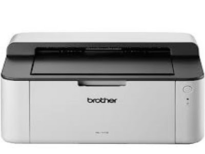 Image Brother HL-1110 Printer Driver
