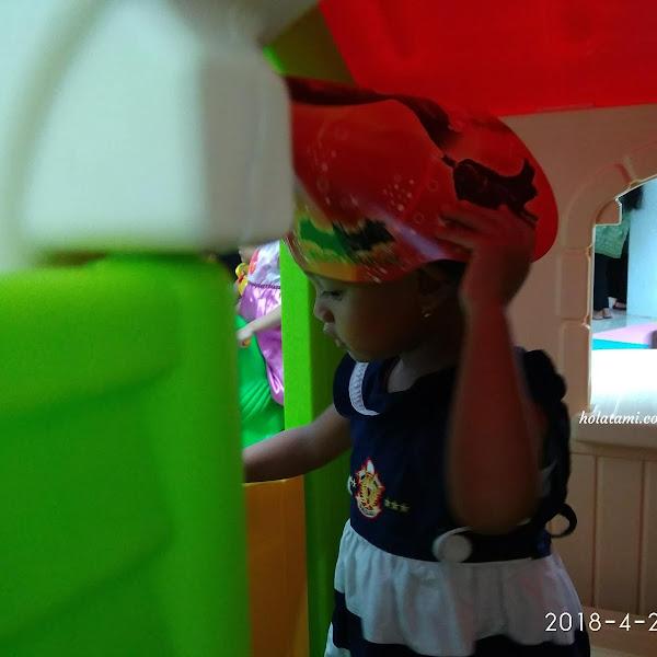 Sekedar Curhat, Perjalanan Naik Turun Menyuruh Anak Gosok Gigi