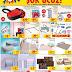 ŞOK Market 8 Ağustos 2020 Hafta Sonu Aktüel Ürünler Broşürü