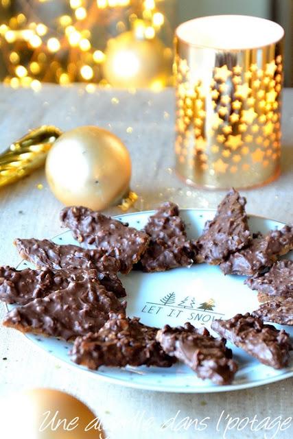 Sablés-croustillants-chocolat-lait-noisettes-Croq'lait -Sébastein Bouillet)