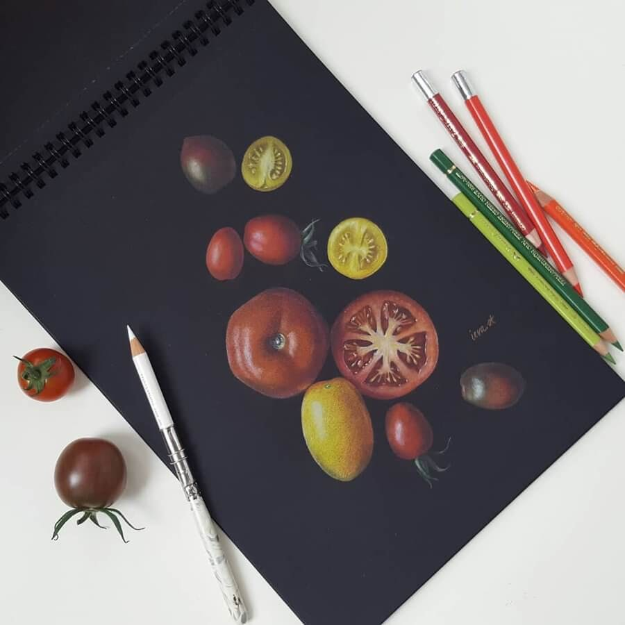 02-Tomatoes-Ievast-www-designstack-co