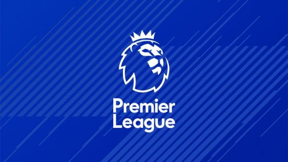 Assistir Premier League Grátis ao vivo 24 horas grátis