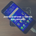Asus Zenfone 3 smartphone series officially debuts in the Philippines: Specs, Price and Availability