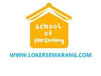 Lowongan Kerja di Semarang Kawan Belajar School of Parenting
