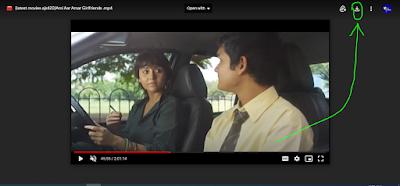 .আমি আর আমার গার্লফ্রেন্ড. ফুল মুভি । .Ami Aar Amar Girlfriend. Full Hd Movie