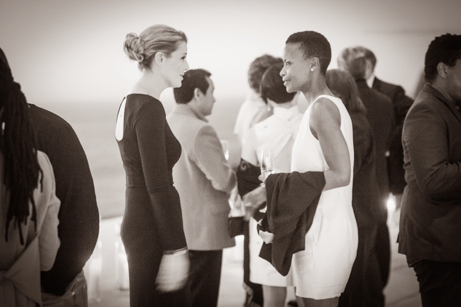 Lol cape town nightlife